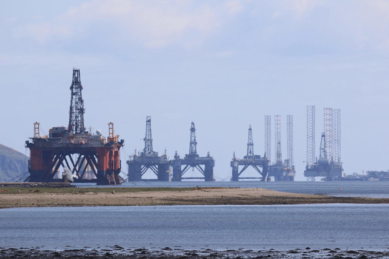 UK exploration builds momentum