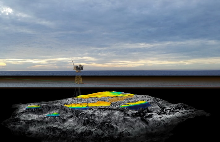 Edvard Grieg reserves increased by 50 million barrels of oil