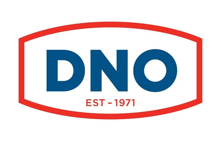 No material change in 2020-production for DNO