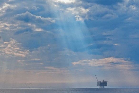 Lundin plans record number of wells