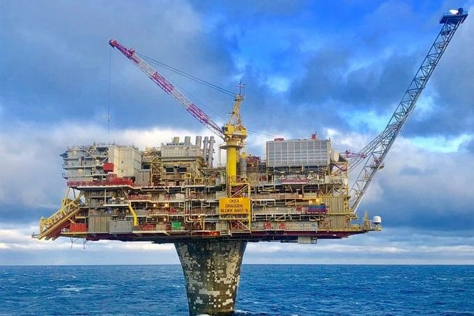 Exploring for remaining potential on the Norwegian Continental Shelf