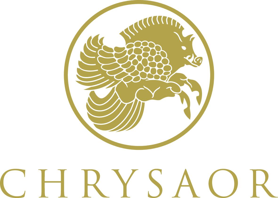 Chrysaor is recruiting