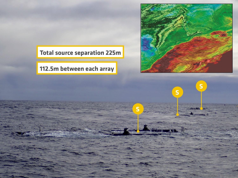 GeoStreamer X Pilot Successful – So What's Next?