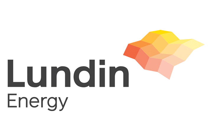 Name change for Lundin