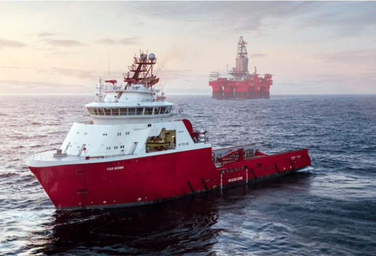 Dry well for Lundin in Barents Sea