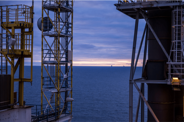 ConocoPhillips announces sizeable discovery in Norwegian Sea