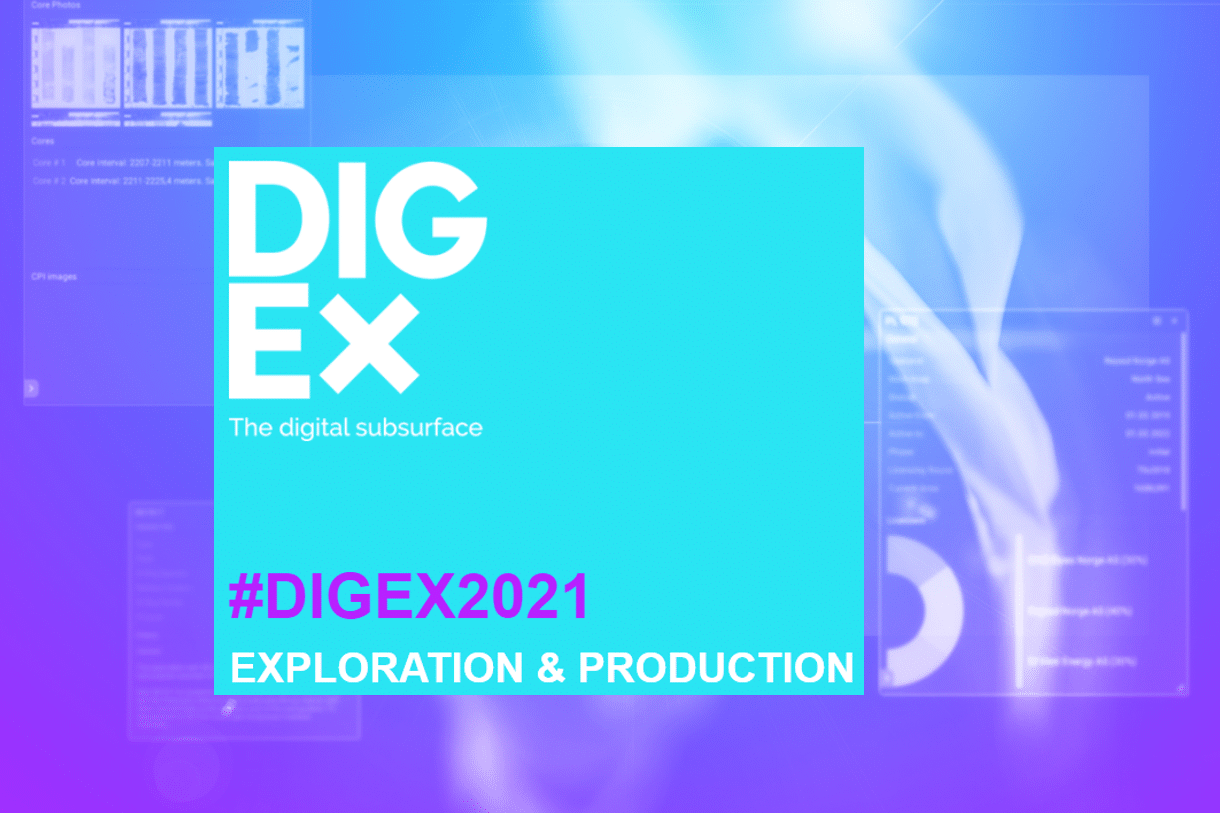 DIGEX 2021 – Call for papers