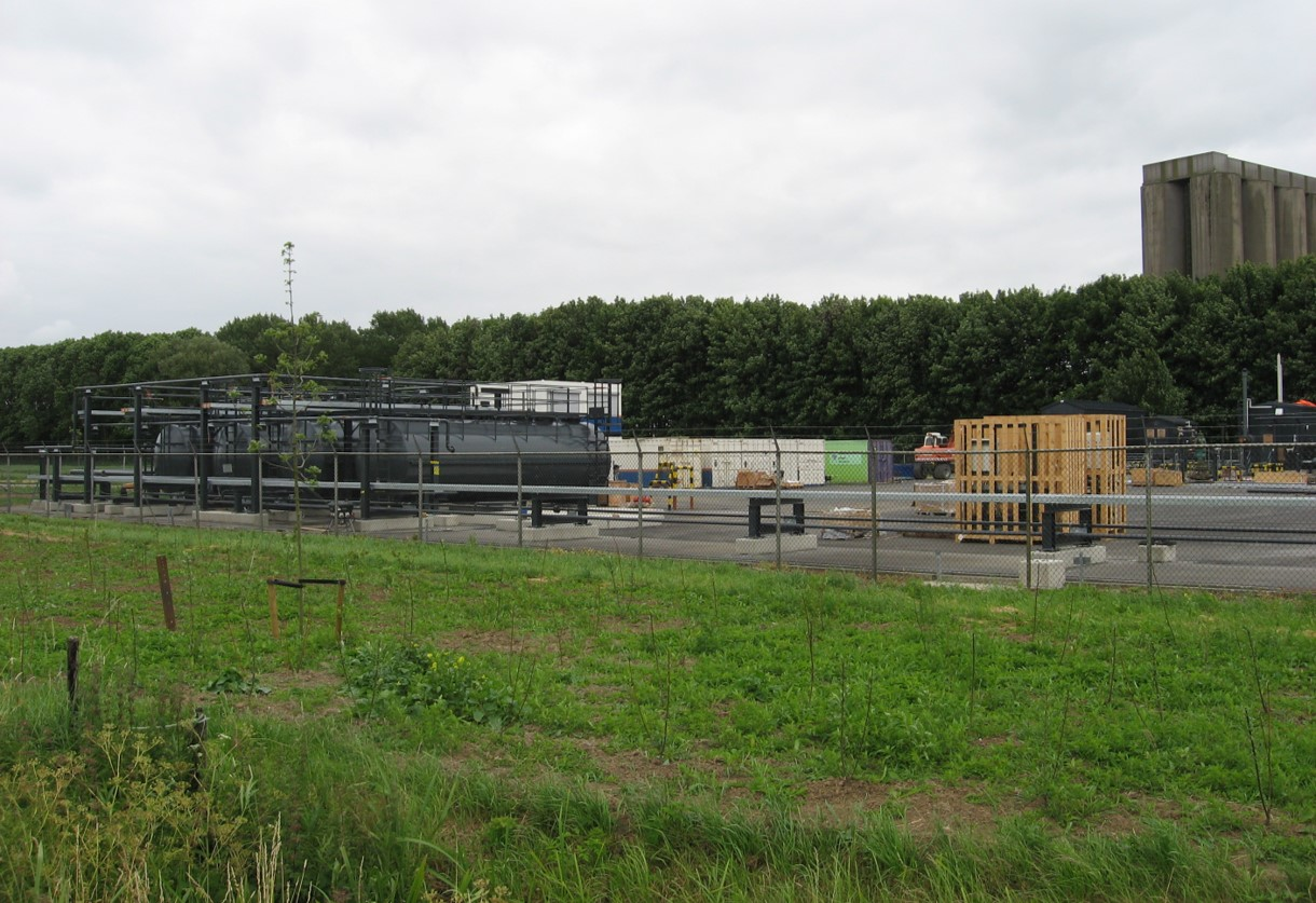 Dutch government commits to increase public support for onshore gas production