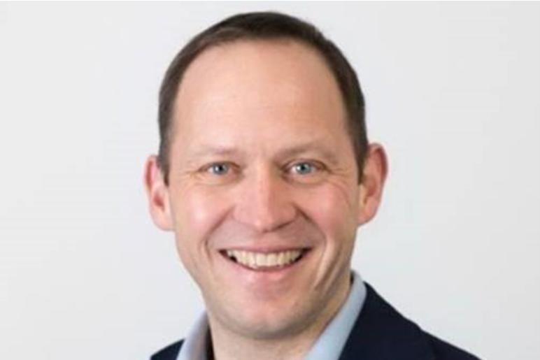Torger Rød appointed CEO of Vår Energi