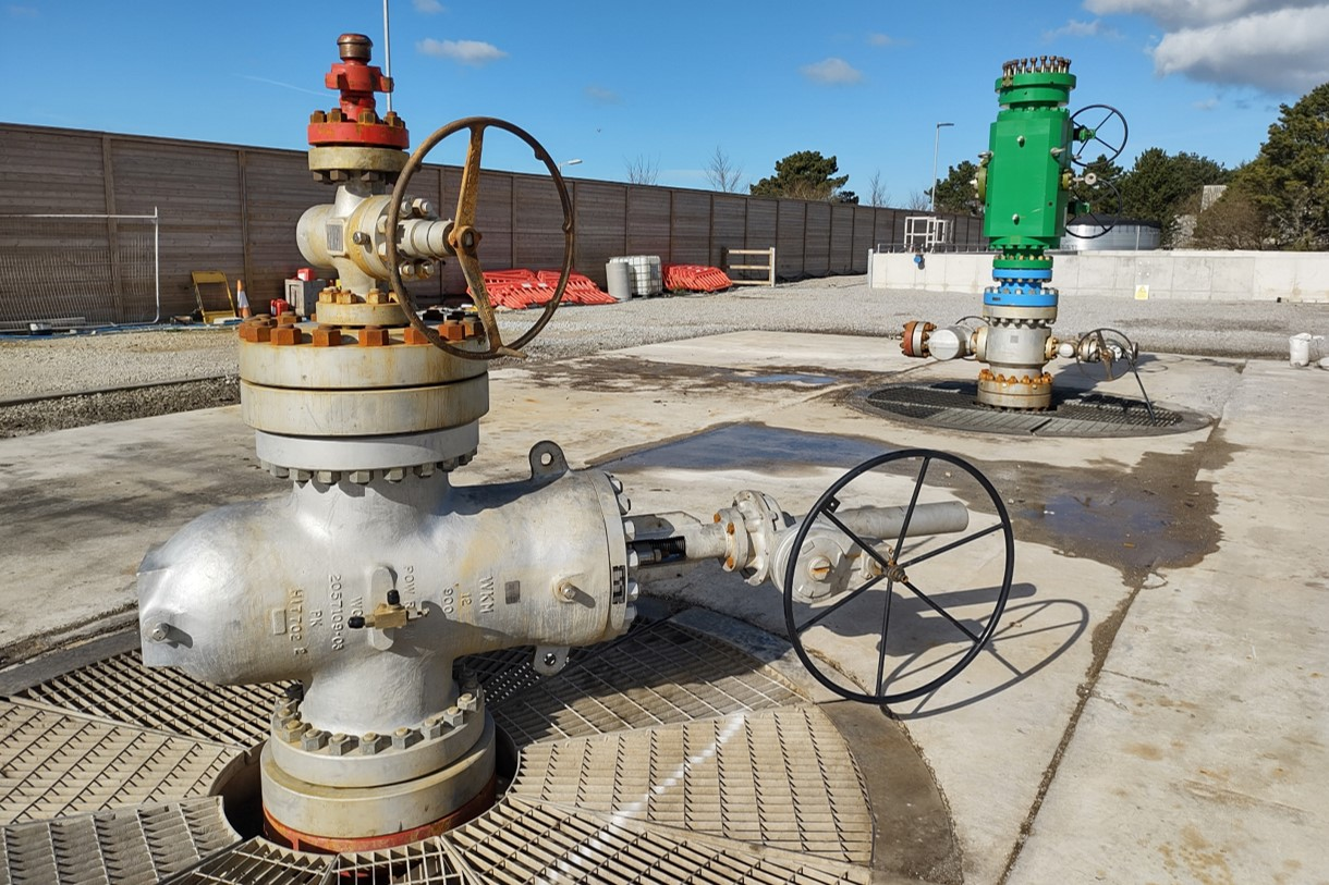 United Downs geothermal project ready for next milestone