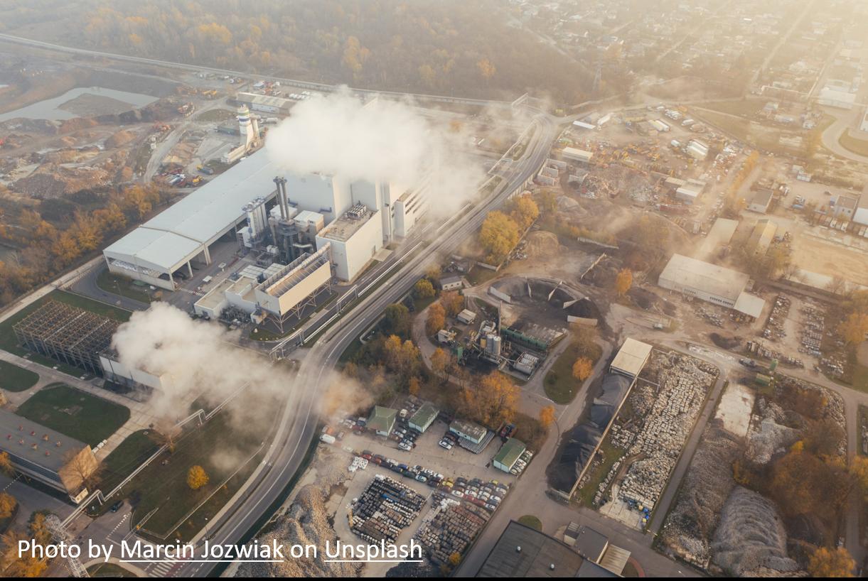 Danish CO2 storage consortium aims high